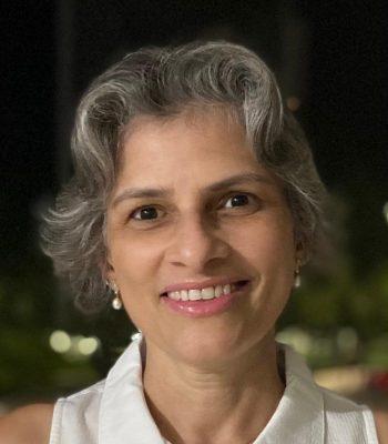 4 - Wilma Claudia Souza