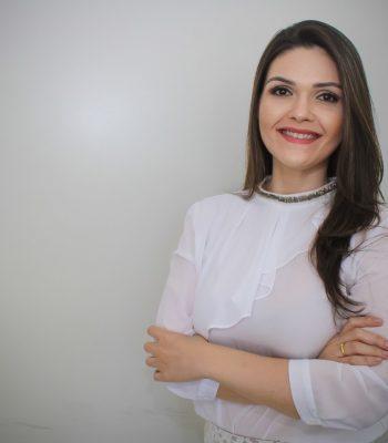 5 - Erika de O. Barbosa