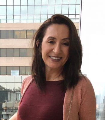 Raimunda Vilmar E. Lima