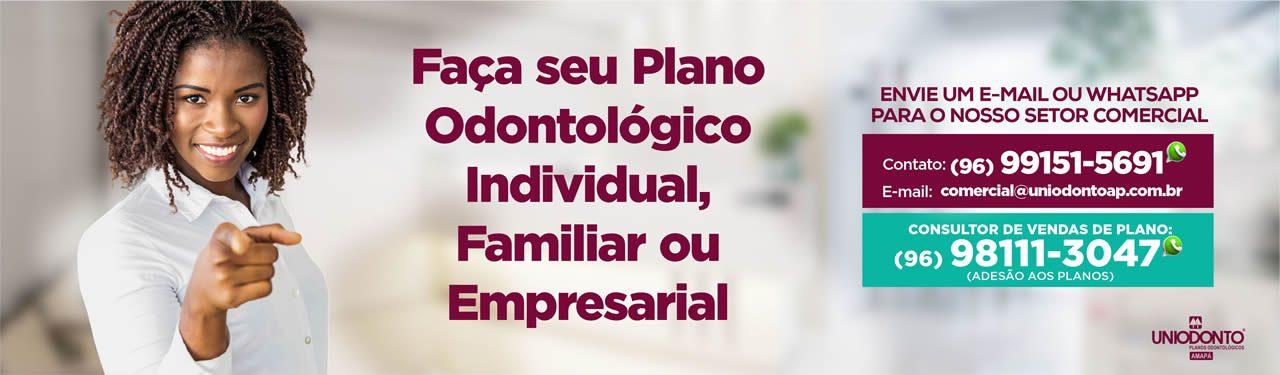 uniodonto_09
